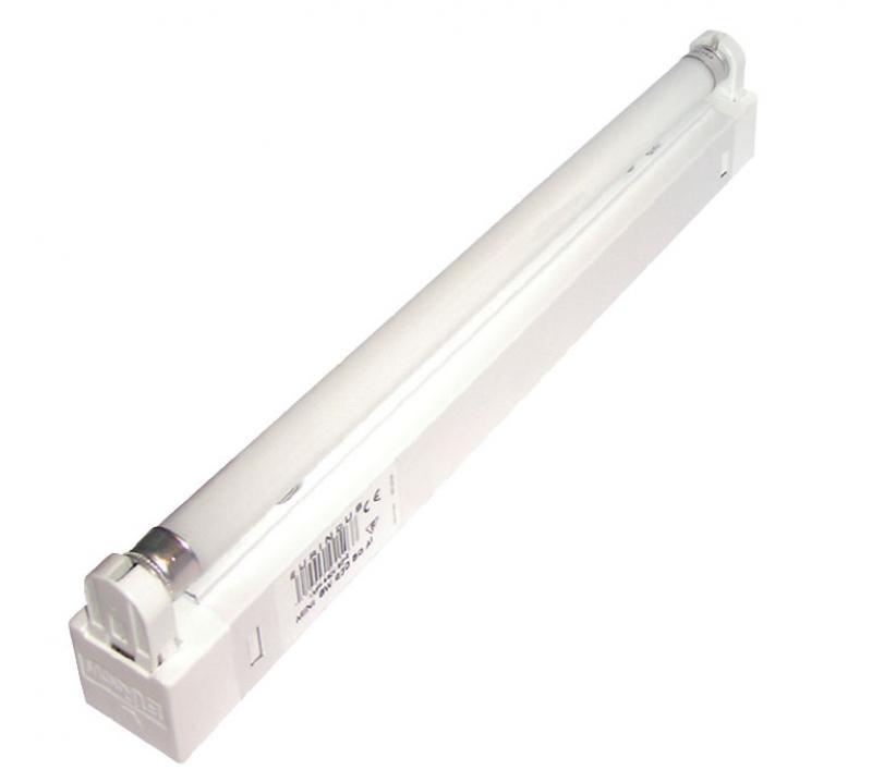 Quelles lampes pour mon terra OSB 44002-LX50031E